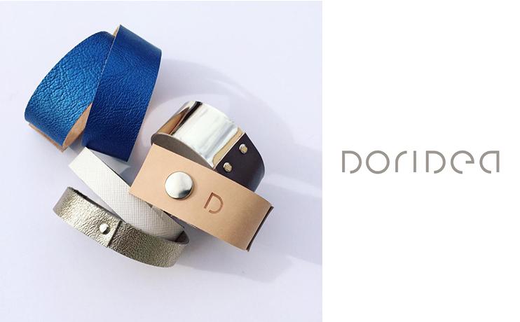 Doridea