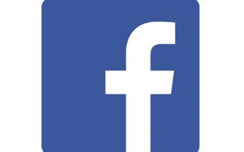 Elindult a Facebook oldalunk