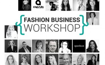 Lucia Fashion Academy – Fashion Business Academy