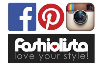 Kövess minket!