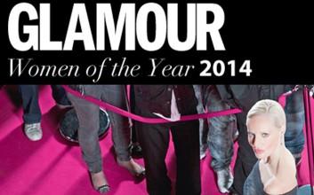 Ki legyen az év bloggere a Glamour Women of the Year-en?