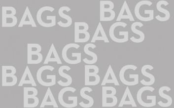 Táskák, táskák, táskák...
