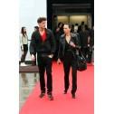 Beszámoló: Central European Fashion Days 2014