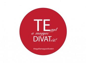 TEgyél a magyar DIVATért!