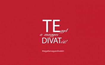 TEgyél a magyar DIVATért! - II.