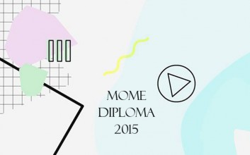 MOME Diploma 2015