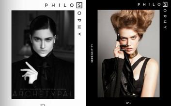 Philosophy Magazine SS2015