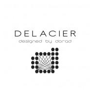 Delacier